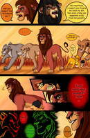 the unseen shadow page 10 by thereina