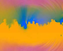 Acid trip? by Nectalite