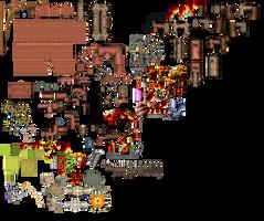 Ressourcen Gebaeude by thomads3890