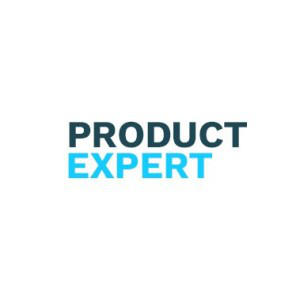 productexpert's Profile Picture