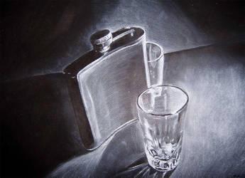 alcohol by rustyfi