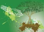 Save The World by PIUairhead