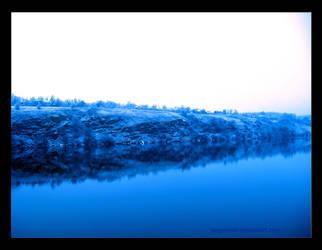 Mirror by Begemoth