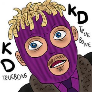 KdTrueBone's Profile Picture