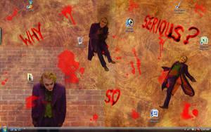 Joker Wallpaper3 by Wicked-Pirate-Queen