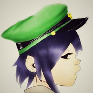 nocturnal-spirit-2DN's Profile Picture
