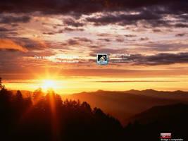 Solar Logon Preview by ViXPta