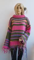 Sweater by dosiak