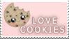 love cookies by XxX-Toxic-Girl-XxX