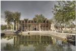 Bukhara IV by kiebitz