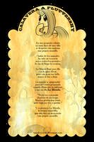 Calavera a Fluttershy by tamalesyatole