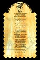 Calavera a Twilight Sparkle by tamalesyatole