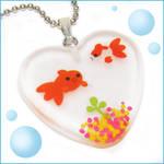 Portable Fish Tank 4 by bapity88