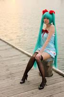 Come with me by Saki-Kisu