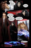 Starwars Sith Jar Final  2 by locohead