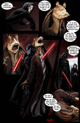 starwars sith jar Final 3 by locohead