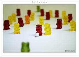 Offside by adypetrisor