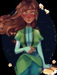 Carys by liliil