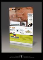 Ozada Brochure v2 by SanalSanat