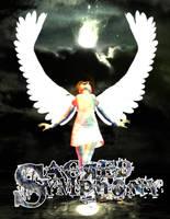 Sacred Symphony Promo by iamtequila