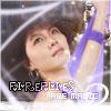 Free: Fireflies LJ by iamtequila