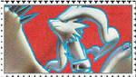 reshiram stamp by Reshiram95