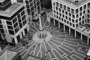 London II by StellareBP