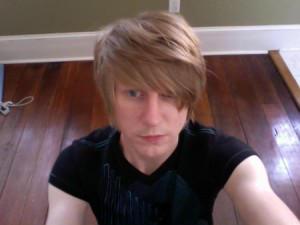 unleveLedNate's Profile Picture