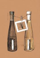 Detaliu by dasidaria-art