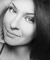 Kate by Kosharik