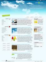CloudyStudios - 4SALE by termi1992