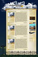 Grafixx-of-David - DreamWorld by termi1992