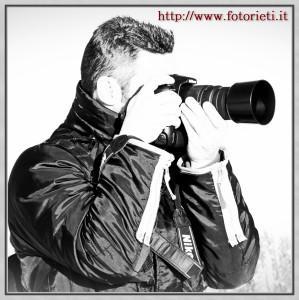 passionefoto's Profile Picture