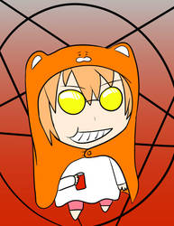Fuckumaru by Banned-from-Lotf2