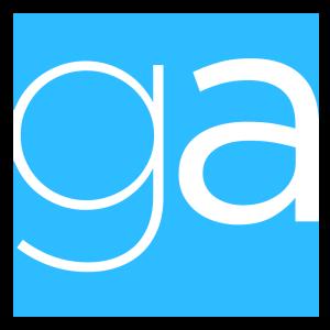 GavinAsh's Profile Picture