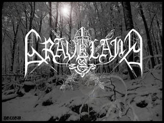 Graveland by Hollow88 by knovelaers