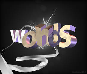 WordsART by catdesignpl