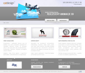 Catdesign 2011 by catdesignpl