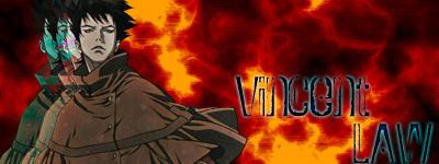 Vincent Law by Super-Ronin