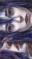 whisper by KayLindgren