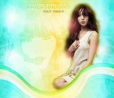 Waves tutorial by ValeVelez-222