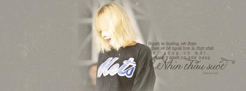 020515 HyunA by mis2019