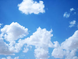 cloud 3 by ibra813