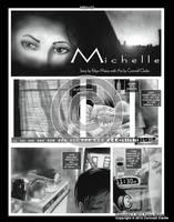 Michelle p. 2 by CornnellClarke