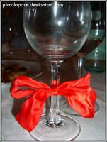 Bicchiere di laurea... by PiccolaPoce