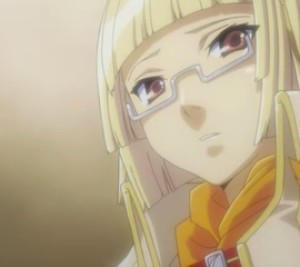Aa-rune's Profile Picture
