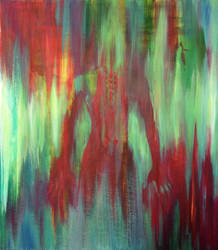 The Beast: ferocity by Volhovsky