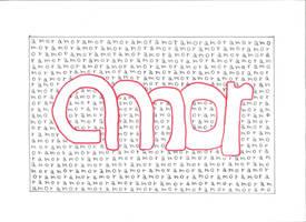 amor amor amor... by AnnaGabi