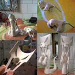 +shangelina-underConstruction+ by shangelina