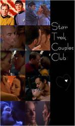 Star Trek Couples ID by Star-Trek-Couples